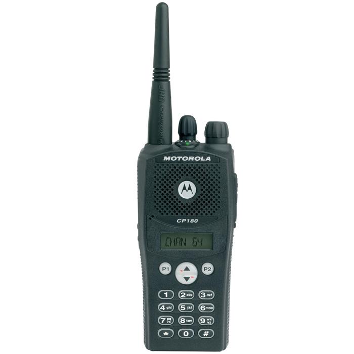 Motorola cp180 инструкция на русском