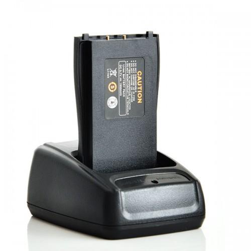 Трансивер Baofeng BF-888S UHF Transceiver