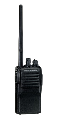 UHF ANTENNA FOR VERTEX STANDARD TWO WAY RADIO VX-351 VX-231 VX-210 VX-417 VX-160
