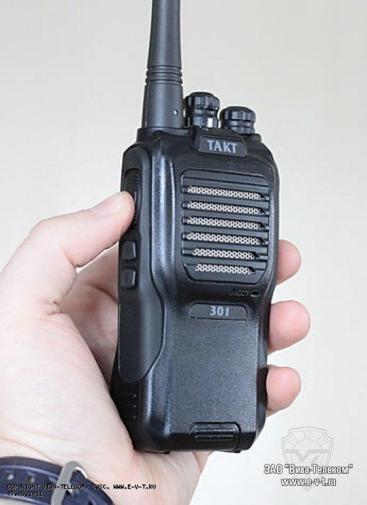 радиостанция такт 301 инструкция по эксплуатации